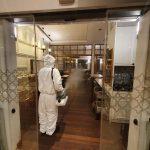 200314 0011 1 | แอ๊ดวานซ์ กรุ๊ป เอเซีย บริษัท กำจัดปลวก กำจัดแมลง ทำความสะอาด