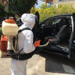2003 114 1 | แอ๊ดวานซ์ กรุ๊ป เอเซีย บริษัท กำจัดปลวก กำจัดแมลง ทำความสะอาด