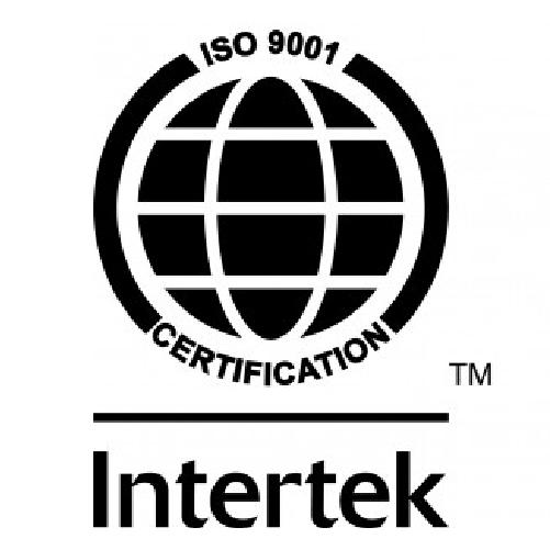 Certi ISO | แอ๊ดวานซ์ กรุ๊ป เอเซีย บริษัท กำจัดปลวก กำจัดแมลง ทำความสะอาด