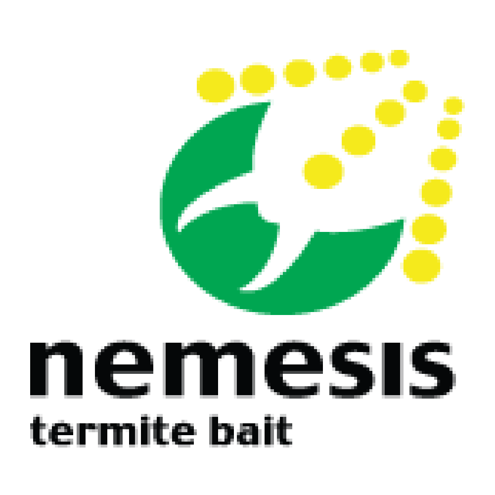 Certi Nemesis   แอ๊ดวานซ์ กรุ๊ป เอเซีย บริษัท กำจัดปลวก กำจัดแมลง ทำความสะอาด