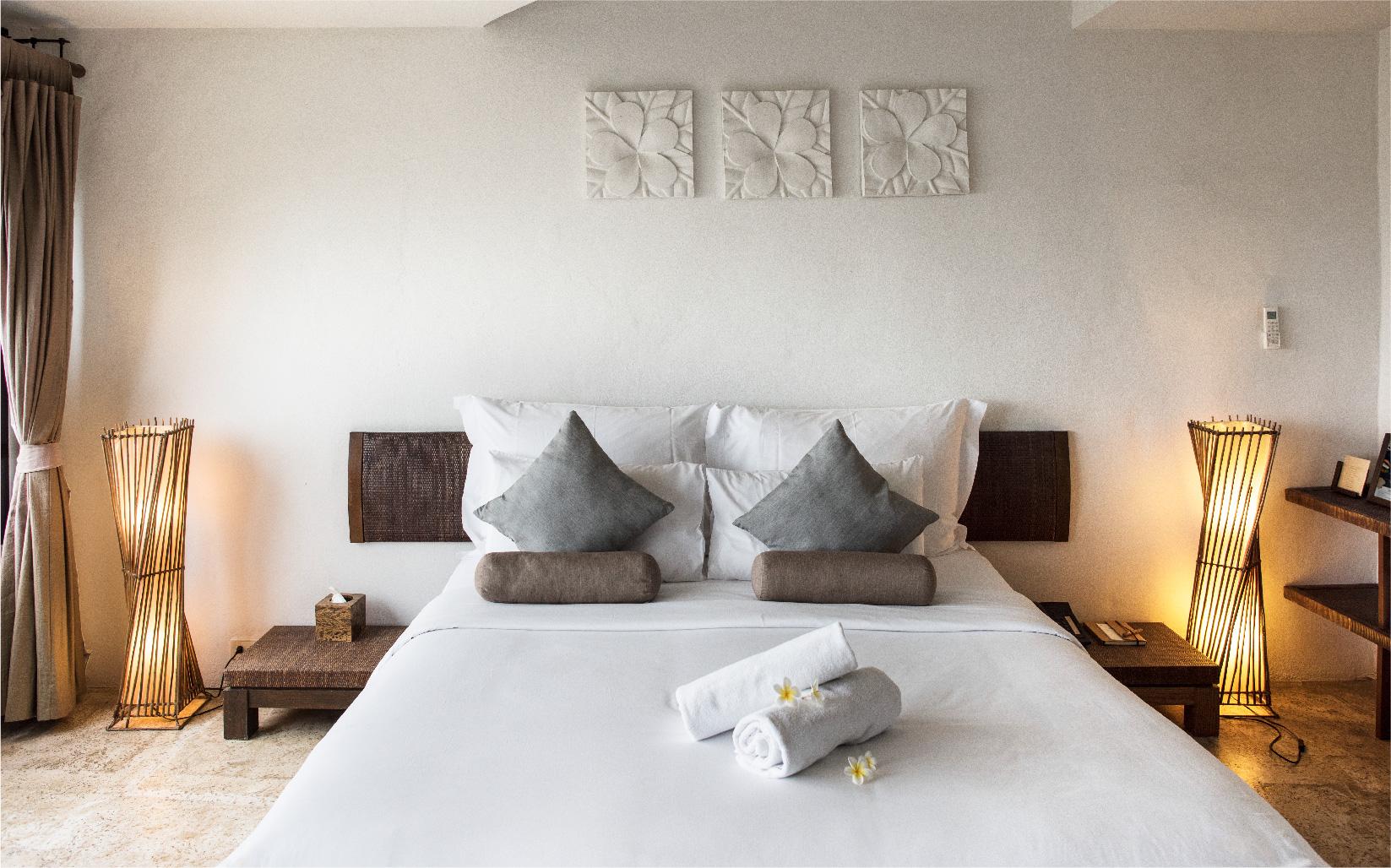 CorpCat Hotel | แอ๊ดวานซ์ กรุ๊ป เอเซีย บริษัท กำจัดปลวก กำจัดแมลง ทำความสะอาด