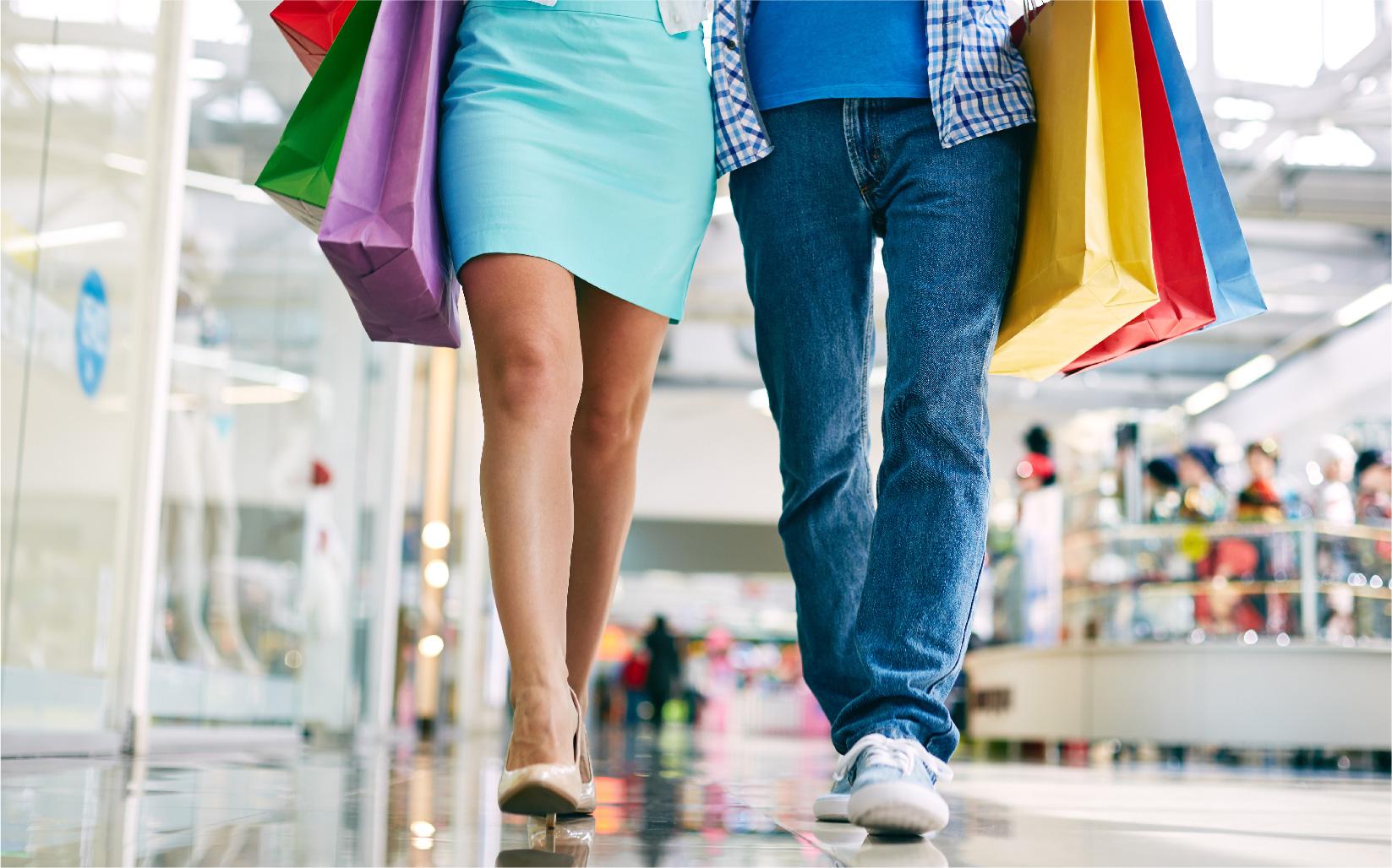 CorpCat Mall | แอ๊ดวานซ์ กรุ๊ป เอเซีย บริษัท กำจัดปลวก กำจัดแมลง ทำความสะอาด