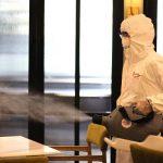 Head Cover 2 | แอ๊ดวานซ์ กรุ๊ป เอเซีย บริษัท กำจัดปลวก กำจัดแมลง ทำความสะอาด