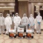 HeadTopic 2 | แอ๊ดวานซ์ กรุ๊ป เอเซีย บริษัท กำจัดปลวก กำจัดแมลง ทำความสะอาด