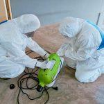 S 1065215 | แอ๊ดวานซ์ กรุ๊ป เอเซีย บริษัท กำจัดปลวก กำจัดแมลง ทำความสะอาด