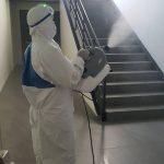 S 15761607 | แอ๊ดวานซ์ กรุ๊ป เอเซีย บริษัท กำจัดปลวก กำจัดแมลง ทำความสะอาด