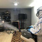 S 20029471 | แอ๊ดวานซ์ กรุ๊ป เอเซีย บริษัท กำจัดปลวก กำจัดแมลง ทำความสะอาด