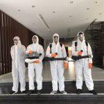 S 27353168 0 1 | แอ๊ดวานซ์ กรุ๊ป เอเซีย บริษัท กำจัดปลวก กำจัดแมลง ทำความสะอาด