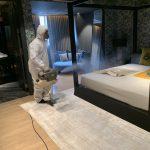 S 39952386 1 | แอ๊ดวานซ์ กรุ๊ป เอเซีย บริษัท กำจัดปลวก กำจัดแมลง ทำความสะอาด