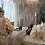 S 6471844 | แอ๊ดวานซ์ กรุ๊ป เอเซีย บริษัท กำจัดปลวก กำจัดแมลง ทำความสะอาด