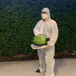 Work 200303 0128 1 | แอ๊ดวานซ์ กรุ๊ป เอเซีย บริษัท กำจัดปลวก กำจัดแมลง ทำความสะอาด