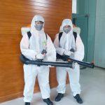 Work 200303 0129 1 | แอ๊ดวานซ์ กรุ๊ป เอเซีย บริษัท กำจัดปลวก กำจัดแมลง ทำความสะอาด