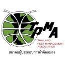 TPMA | แอ๊ดวานซ์ กรุ๊ป เอเซีย บริษัท กำจัดปลวก กำจัดแมลง ทำความสะอาด
