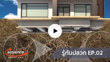 VideoOptimised | แอ๊ดวานซ์ กรุ๊ป เอเซีย บริษัท กำจัดปลวก กำจัดแมลง ทำความสะอาด