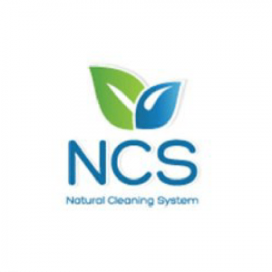 NCS.png